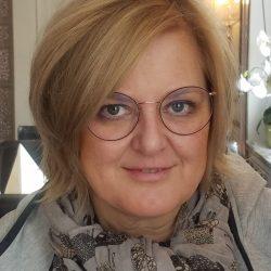 Anja Auer