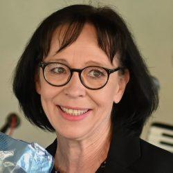 Cornelia Hentschel